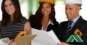 Find Property Sector Jobs throughout the UK